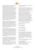 printversie - Zachariel - Page 5