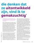 De Stroom - Zinweb - Page 2