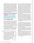 De Stroom - Zinweb - Page 3