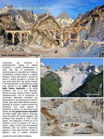 Diapositiva 1 - CVB Versilia Costa Apuana
