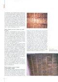 Tipologie di solai nella tradizione siciliana - Università di Palermo - Page 5
