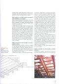 Tipologie di solai nella tradizione siciliana - Università di Palermo - Page 6