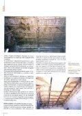 Tipologie di solai nella tradizione siciliana - Università di Palermo - Page 7