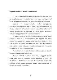 Welfare State.pdf - Istituto italiano di studi cooperativi Luigi Luzzatti