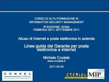 PDF testi 222 KB - TECA ELIS