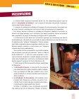 verso-le-idee-di-fon.. - Mandacaru - Page 3