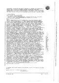 ZEUS Visura - Emidio Orsini - Page 4