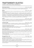 ercorsi di benessere percorsi percorsi di beness i benessere ... - Page 7