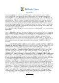 condizioni traghetti - Page 2
