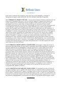 condizioni traghetti - Page 3