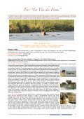 pacchetti ITA 2013 - African View Tours and Safaris - Page 6