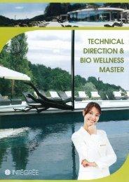 download brochure - Antonella Moccia Rebirther Counselor