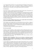 Intervista all'architetto Adriano Poggiali - Parco Agricolo della Piana - Page 2