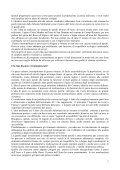 Intervista all'architetto Adriano Poggiali - Parco Agricolo della Piana - Page 3