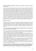 Intervista all'architetto Adriano Poggiali - Parco Agricolo della Piana - Page 4