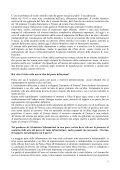Intervista all'architetto Adriano Poggiali - Parco Agricolo della Piana - Page 5