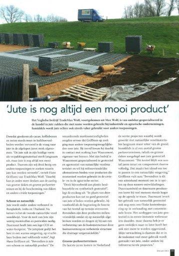 2013-03-04-Bedrijvig-Veghel.pdf
