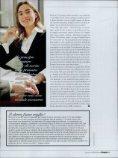 Attualità - Una Hotel - Page 4