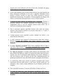 FEDERAZIONE ORDINI FARMACISTI I TALIANI - Ordine dei ... - Page 2