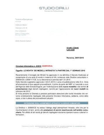 2_2010.pdf - web matic