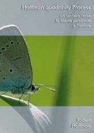 SCARICA L'EBOOK (PDF, 33 pagine, 241KB) - Hoffman