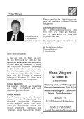 aktuell - TSV Ginnheim - Page 6