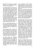 TSV aktuell - November 2008 - TSV Ginnheim - Page 5