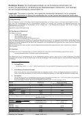 Anmeldung 31.03.2012 Vor und Rückseite - TSV Ginnheim - Page 2
