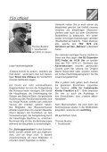Sport SPORT ist für IST FUER alle da! ALLE DA! - TSV Ginnheim - Page 4