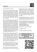 aktuell - TSV Ginnheim - Page 3