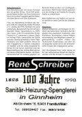 aktuell - TSV Ginnheim - Page 5