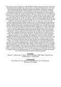 SKV Eglosheim - Seite 2