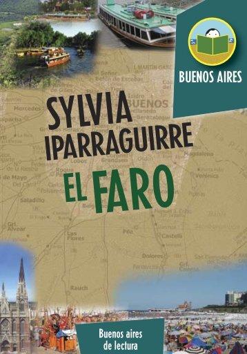El Faro - Escritorio del docente - Educ.ar