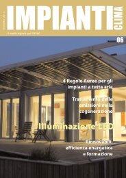versione pdf gratuita - Impianti Clima