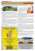 Tanjung Rambutan - Ipoh Echo - Page 2