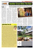 Tanjung Rambutan - Ipoh Echo - Page 3