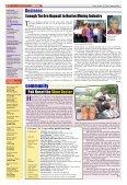 Tanjung Rambutan - Ipoh Echo - Page 4