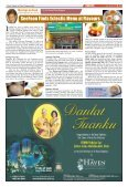 Tanjung Rambutan - Ipoh Echo - Page 5
