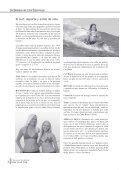 Descarga - Page 2