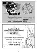 downloaden - TSV Häfnerhaslach 1963 eV - Seite 4