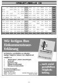downloaden - TSV Häfnerhaslach 1963 eV - Seite 6