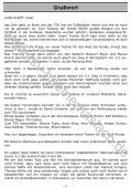 downloaden - TSV Häfnerhaslach - Seite 2