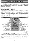 downloaden - TSV Häfnerhaslach - Seite 4