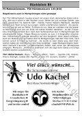 downloaden - TSV Häfnerhaslach - Seite 5