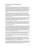 Arrecifes Sumergidos Multipropósito ASM - Surfrider Foundation ... - Page 4