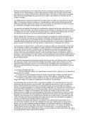 Arrecifes Sumergidos Multipropósito ASM - Surfrider Foundation ... - Page 6