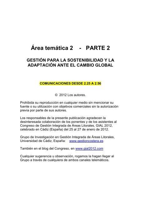 """Simonds archivo 4/"""" 6/"""" 8/"""" 10/"""" 12/"""" 14/"""" redondo cuadrado medio plana 3 Cuadrado Corte Suave 2nd"""