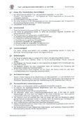 Vereinssatzung - TSV Hallendorf - Seite 3