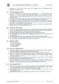 Vereinssatzung - TSV Hallendorf - Seite 4