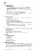 Vereinssatzung - TSV Hallendorf - Seite 6